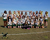 Waubonsie Metea JV Tribe 8x10 Team Photo