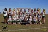 Waubonsie Metea JV Tribe 4x6 Team Photo 2