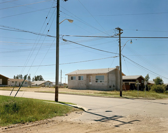 stephen-shore-ontario-powerlines