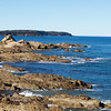Mossy Point, Batemans Bay