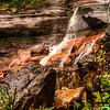 Wentworth Falls - National Pass Walking Trail, Australia