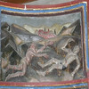 St. Josten_Hegner-Altar_Martyrium links2