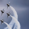 thunderbirds diamond formation