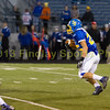 2013 D7 Reg 24 Playoff Tiffn Calvert vs Delphos St Johns 446