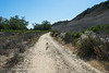 20140704Rose Canyon3948