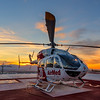 University of Utah Health Care AirMed