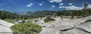 20140626Giant Forest-Pano_BeetleRock