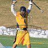Caz vs SUNY IT 4-9-14_2003