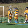 Caz vs SUNY IT 4-9-14_2048