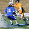 Caz vs SUNY IT 4-9-14_1094