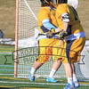Caz vs SUNY IT 4-9-14_2010