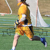 Caz vs SUNY IT 4-9-14_1688