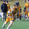 Caz vs SUNY IT 4-9-14_1317