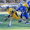 Caz vs SUNY IT 4-9-14_1702
