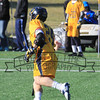 Caz vs SUNY IT 4-9-14_1563