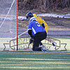 Caz vs SUNY IT 4-9-14_1779