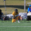 Caz vs SUNY IT 4-9-14_2005