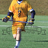 Caz vs SUNY IT 4-9-14_1794