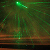 Laser Light Grid (with Rosco in it)