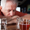 Alcohol and the Elderly