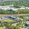 The Citadel, Military College, Joe Riley Stadium, Lockwood Blvd DMV