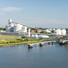 Odfjell and Chem-Marine, Cooper River, North Charleston
