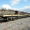 SR 70278 EX EMU now Crane Runner  01,03,2014