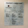 Property directory.  All kinds of fun things to do.