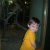 Museum of Nature and Science trip 2011 (28)