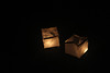 2013 06 26 Lanterns - Stephe (7)