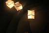 2013 06 26 Lanterns - Stephe (9)