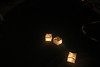 2013 06 26 Lanterns - Stephe (8)