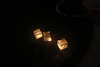 2013 06 26 Lanterns - Stephe (11)