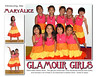 2013 06 30 GLAMOUR GIRLS A- MaryAlice