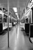 NYC_Subway-002-822217805-O