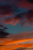 20120618_HoustonSunset_001-2253407683-O