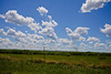 Kansas_Clouds_001-1243874416-O