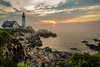 20130719_PortlandLighthouse_003