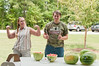 CCN Picnic in the Park 2014-82