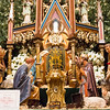 The Nativity at St. John Cantius Church, Chicago