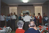 1992 Dec - Senior Adults - Golden Age Club_1