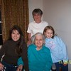 Thanksgiving2005 142