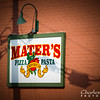 Maters-Side-Sign