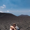 Sweet Moment - Etna