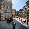 Firenze da Leray G