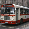 Citybus 2479 Howard St Belfast Jun 99
