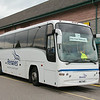 Stagecoach Highlands_East Scotland Rennies Hire 53035 An Aird Fort William 2 Jul 14