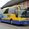 Stagecoach Western_Shiel Buses Hire 53113 An Aird Fort William 1 Jul 14