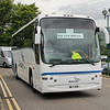 Stagecoach Highlands_East Scotland Rennies Hire 53035 An Aird Fort William 1 Jul 14