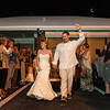 Heather_and_Fadil_a_Pass-a-Grille_Beach_Wedding_0289